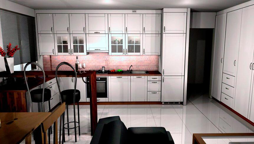 kuchnia 3 projekt